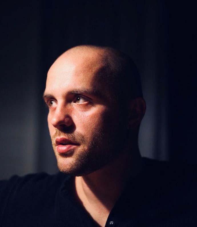 Danny Markus