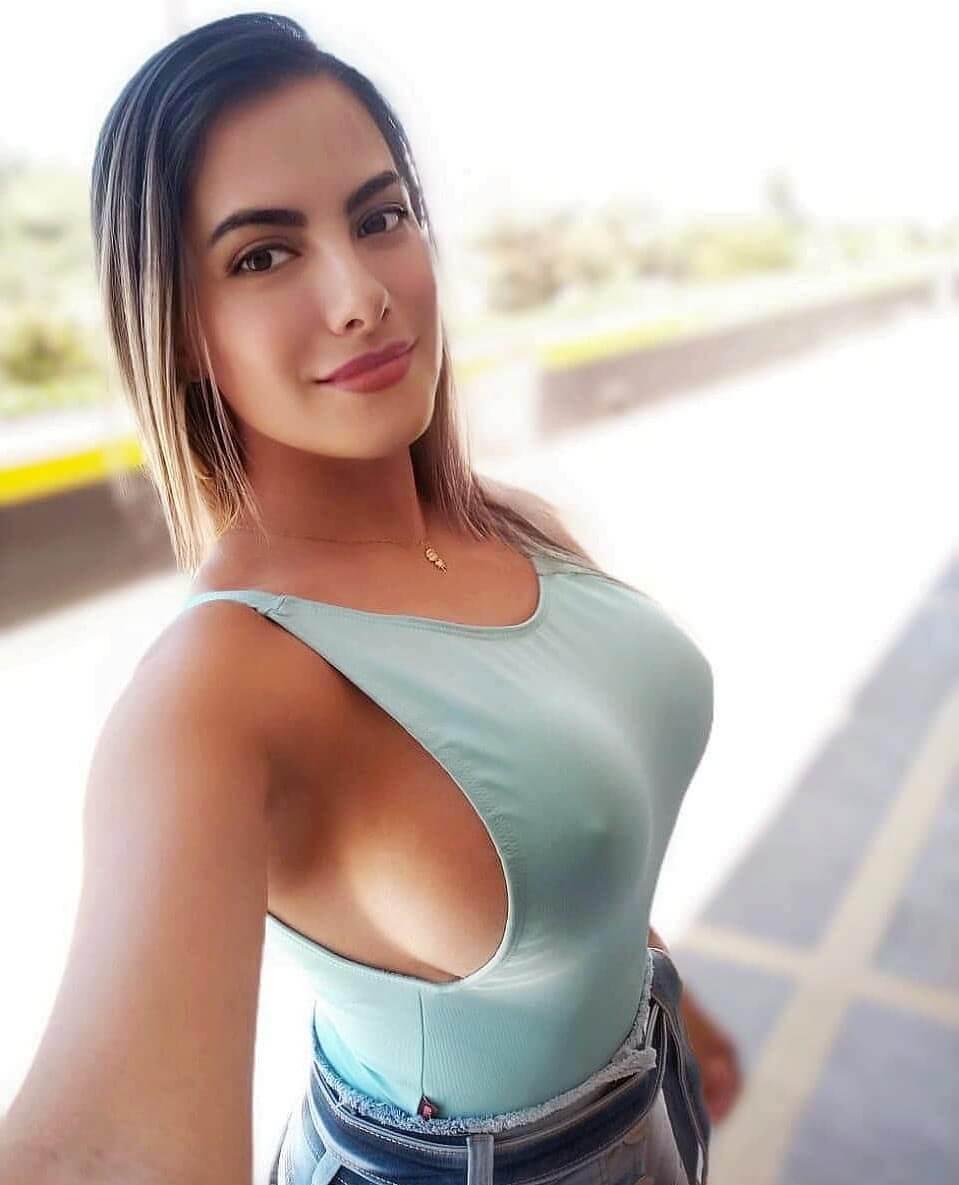 Of brazilian women pictures Brazilian women's